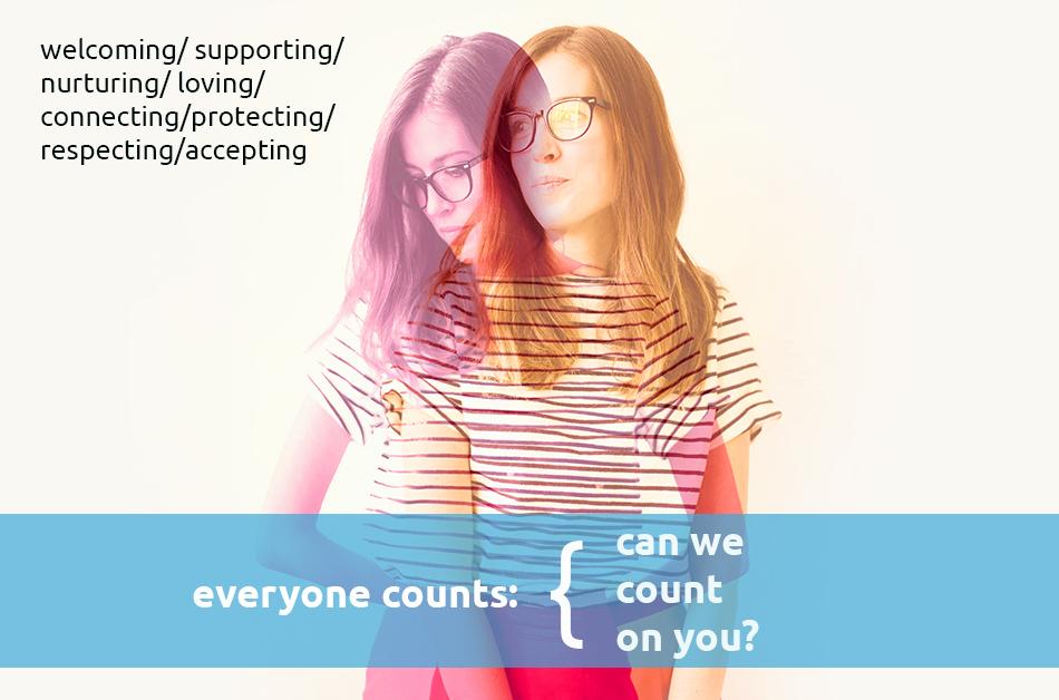 Annual Campaign FB Post Girl 2