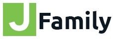 JFamily Logo
