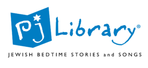 PJ-Library-Tagline-CMYK-PNG (002)