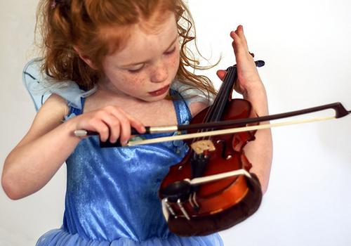 Music_Class