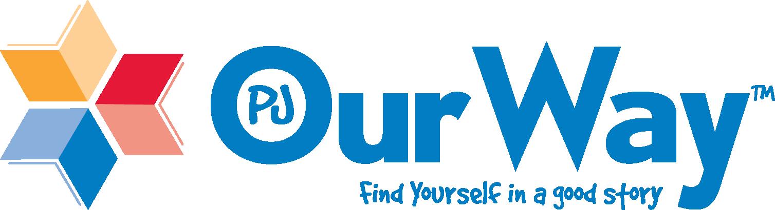 PJOW-Logo-VF-CMYK