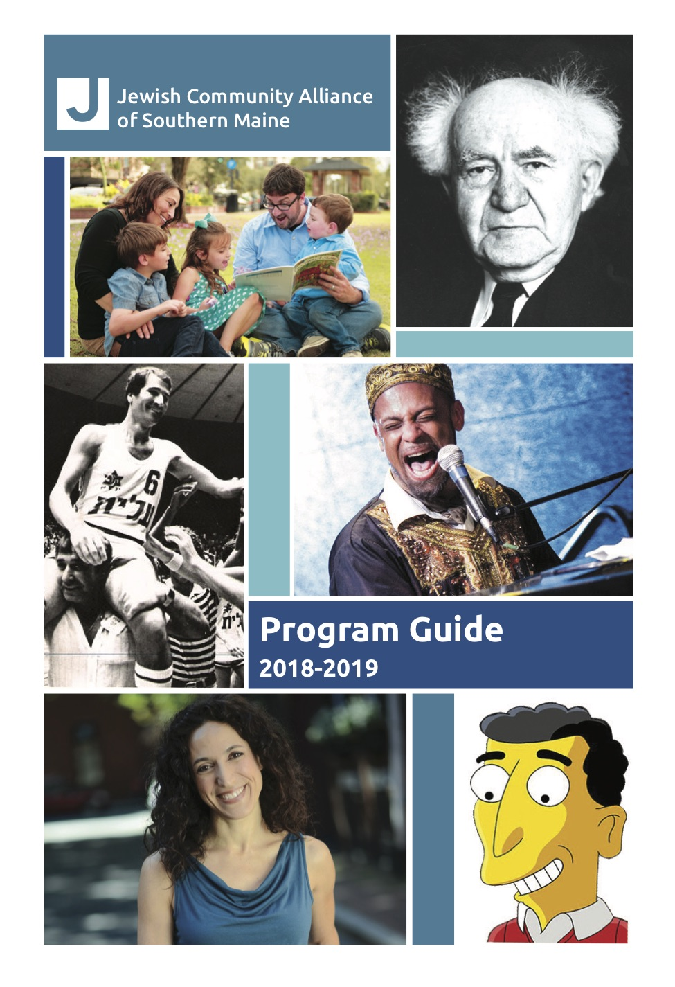 Program Guide 2018 2019 pdf