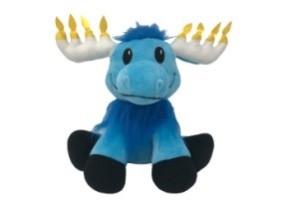 max moose 1