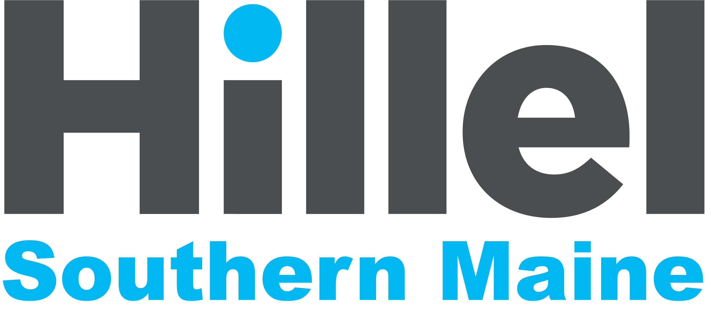 Hillel Southern Maine Logo 2019 - Web