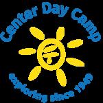 CDC Logo 2019 - FINAL