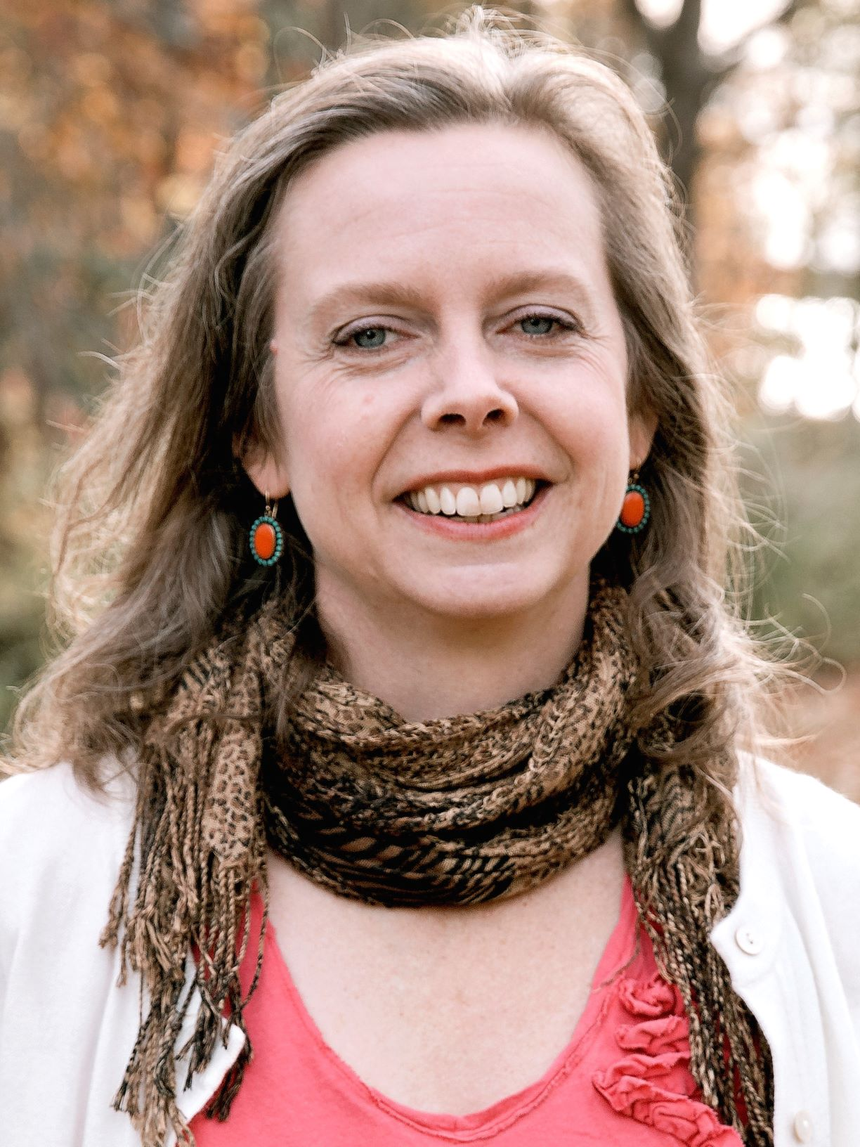 April Humphrey 2 cropped smaller