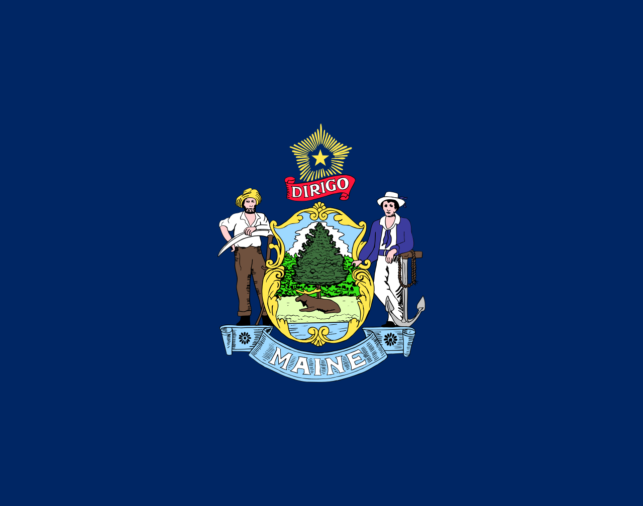 1280px-Flag_of_Maine