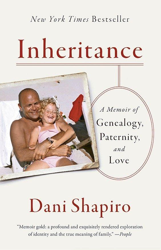 Inheritance Author copy_BRIGHT_CMYK