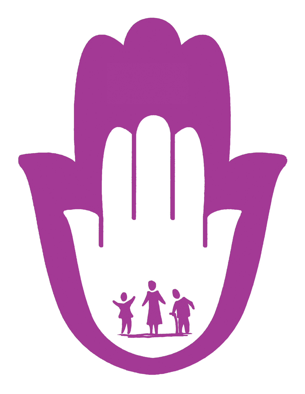 KJFS Logo New Transparent Background (no text)