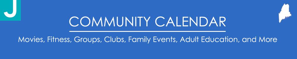 JCA-Community-Calendar-Header