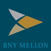 BNY Mellon Square Logo