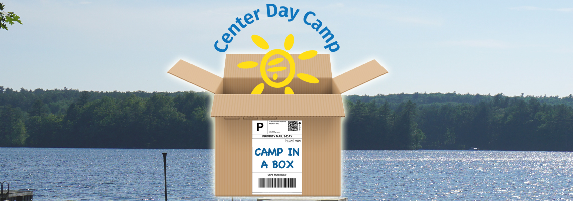 CDC-Camp-In-A-Box-Banner