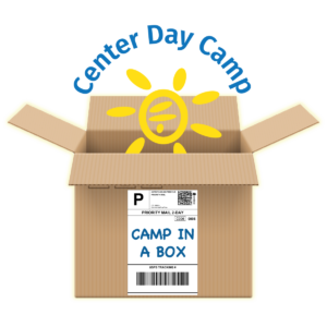 Camp-in-a-box-w-label-transparent
