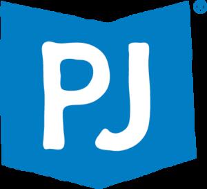 PJL- Book Shape- CMYK