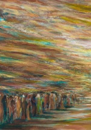 Torah-Study-Genesis-Into-the-Light-Portait-size