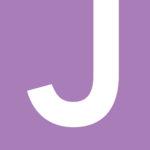 Large J - Iris