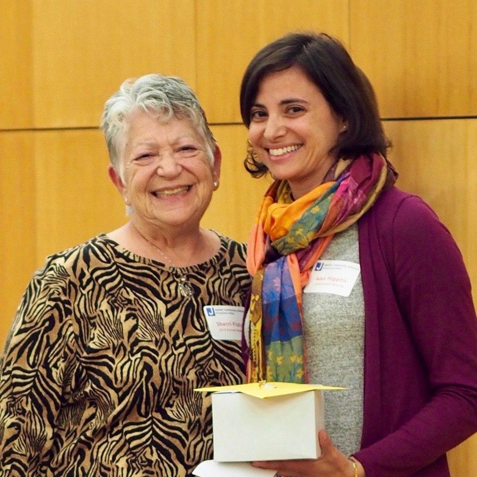 Membership Portland Jewish Maine